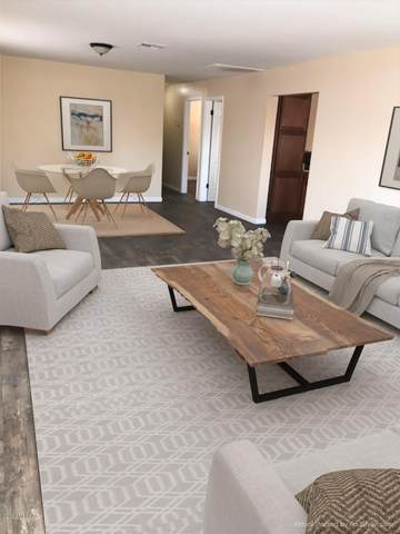 3201 E Willard Street, Tucson, AZ 85716 (#22027700) :: Tucson Property Executives