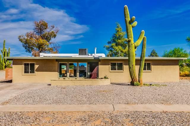 649 S Harvard Avenue, Tucson, AZ 85710 (#22027706) :: Tucson Property Executives