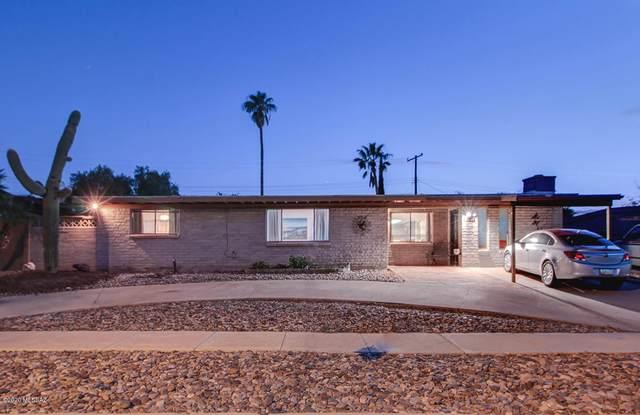 3241 W Calle Toronja, Tucson, AZ 85741 (#22027821) :: Kino Abrams brokered by Tierra Antigua Realty
