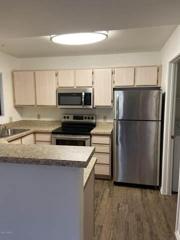 5751 N Kolb Road #10104, Tucson, AZ 85750 (#22027839) :: The Josh Berkley Team