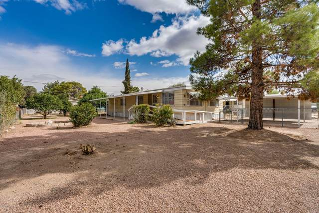 3160 N Shawnee Avenue, Tucson, AZ 85705 (#22028089) :: Kino Abrams brokered by Tierra Antigua Realty