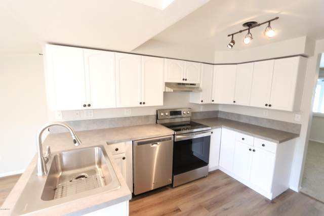 4907 E Rosewood Street, Tucson, AZ 85711 (#22028095) :: The Local Real Estate Group | Realty Executives