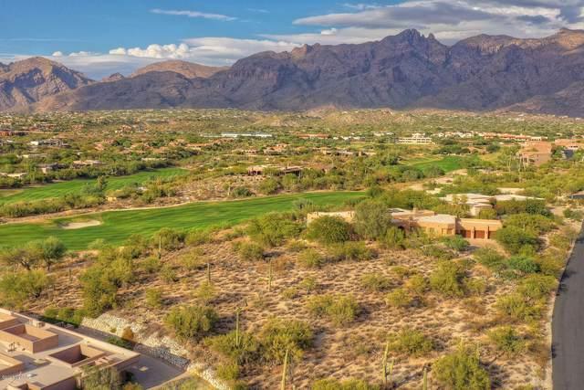 3255 E Camino Juan Paisano #48, Tucson, AZ 85718 (#22028318) :: Tucson Property Executives