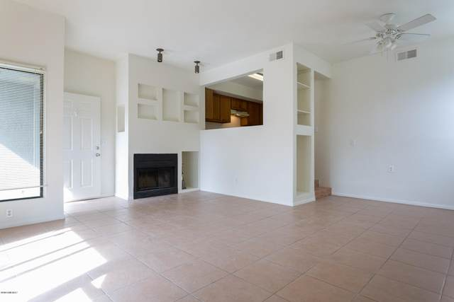 2744 N Country Club Road #109, Tucson, AZ 85716 (#22028328) :: The Local Real Estate Group   Realty Executives