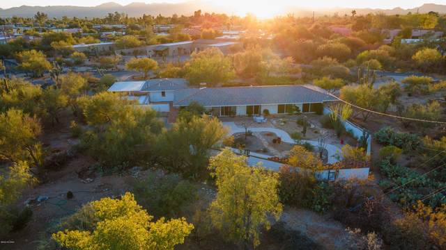 6702 N Nanini Drive, Tucson, AZ 85704 (#22028373) :: The Local Real Estate Group | Realty Executives