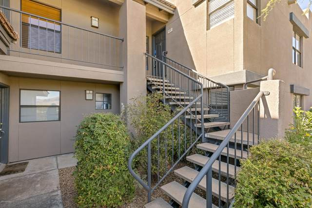 5855 N Kolb Road #6210, Tucson, AZ 85750 (#22028420) :: The Local Real Estate Group | Realty Executives