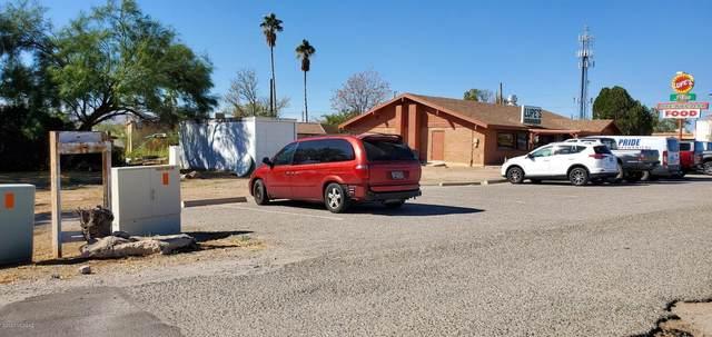 35480 Az-77, Tucson, AZ 85739 (#22028431) :: AZ Power Team | RE/MAX Results