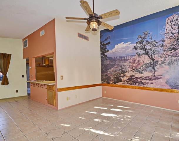6529 E Golf Links Road, Tucson, AZ 85730 (#22028446) :: Tucson Property Executives