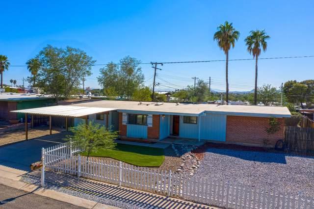 3159 W Calle Cereza, Tucson, AZ 85741 (#22028502) :: Kino Abrams brokered by Tierra Antigua Realty