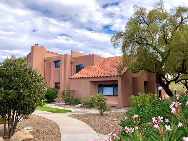 5051 N Sabino Canyon Road #1226, Tucson, AZ 85750 (#22028658) :: AZ Power Team | RE/MAX Results