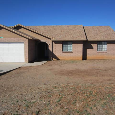 Address Not Published, Rio Rico, AZ 85648 (#22028755) :: Kino Abrams brokered by Tierra Antigua Realty