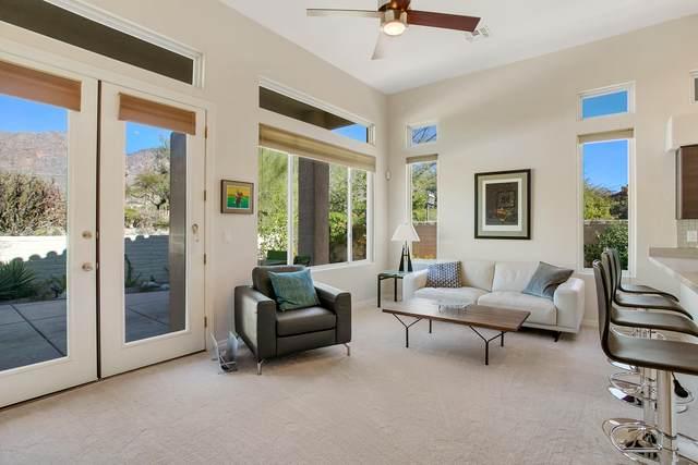 3861 E Calle Cayo, Tucson, AZ 85718 (#22028874) :: Tucson Property Executives