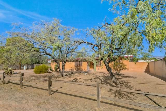 3025 E Winsett Street, Tucson, AZ 85716 (#22028952) :: Long Realty Company