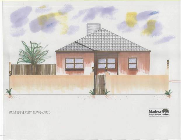 1014 N 7th Avenue, Tucson, AZ 85705 (#22028988) :: Long Realty - The Vallee Gold Team