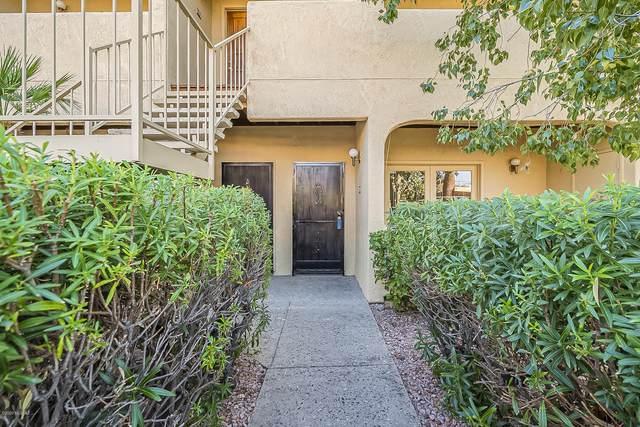 5500 N Valley View Road #123, Tucson, AZ 85718 (#22029009) :: Tucson Property Executives