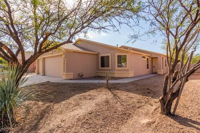 7550 S Fitzwater Avenue, Tucson, AZ 85746 (#22029050) :: Kino Abrams brokered by Tierra Antigua Realty