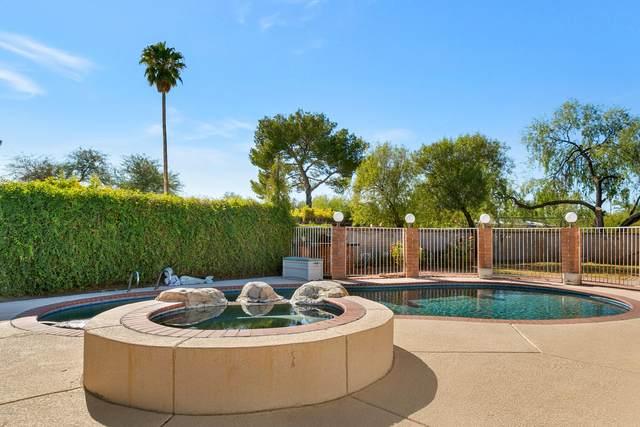 5636 E 8Th Street, Tucson, AZ 85711 (#22029079) :: Kino Abrams brokered by Tierra Antigua Realty