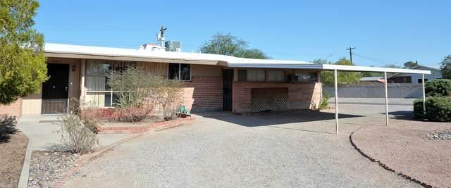 6051 E 17Th Street, Tucson, AZ 85711 (#22029161) :: Tucson Property Executives
