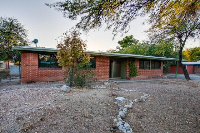 7002 E Potawatami Drive, Tucson, AZ 85715 (#22029222) :: Tucson Property Executives