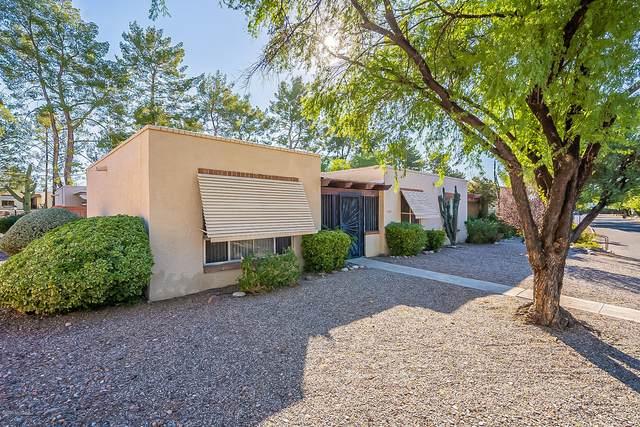 1038 N Via Terrado, Tucson, AZ 85710 (#22029226) :: Tucson Property Executives