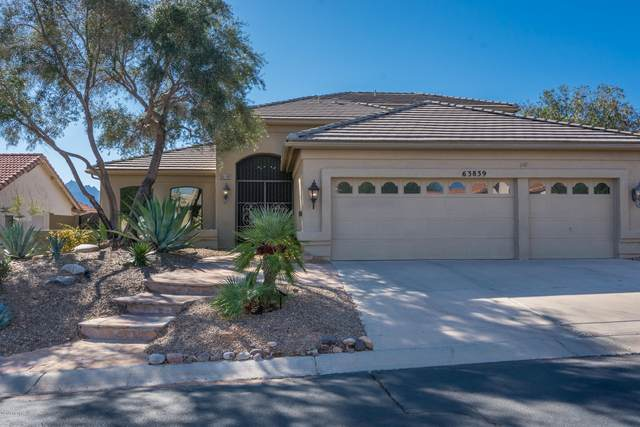 63839 E Orangewood Lane, Tucson, AZ 85739 (MLS #22029524) :: My Home Group