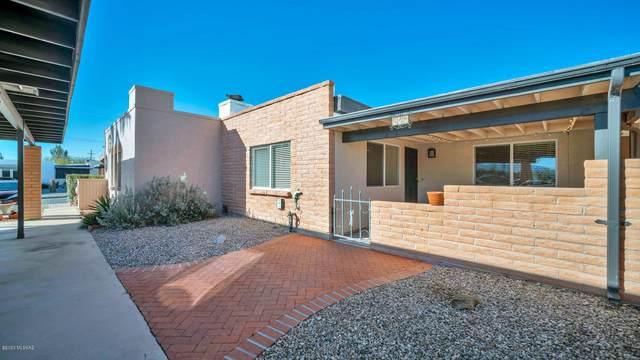 143 N Calle Del Diablo, Green Valley, AZ 85614 (#22029643) :: Keller Williams