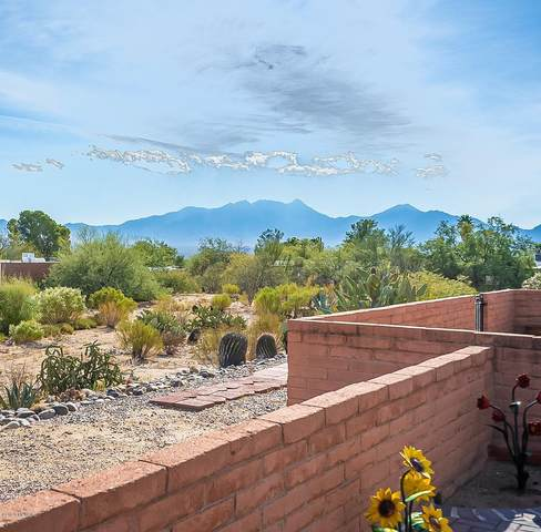 612 W Rio San Pedro, Green Valley, AZ 85614 (#22029644) :: Tucson Property Executives