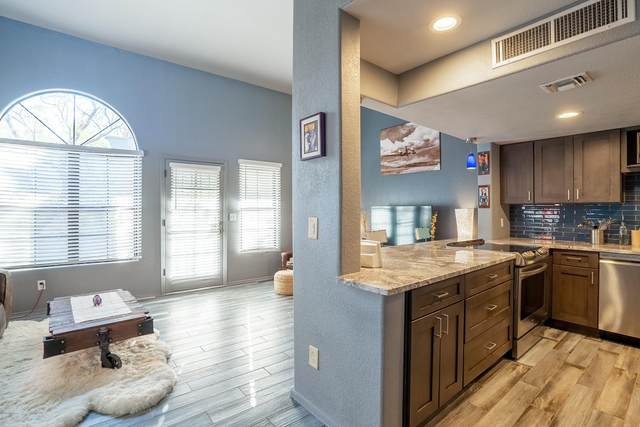 5304 N Paseo De La Terraza, Tucson, AZ 85750 (MLS #22029646) :: The Property Partners at eXp Realty