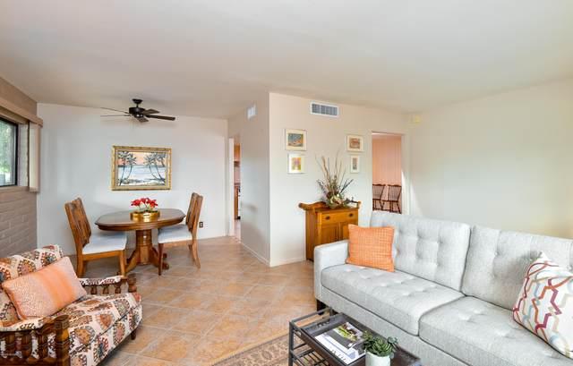 8265 E Koralee Place, Tucson, AZ 85710 (#22029668) :: The Local Real Estate Group | Realty Executives