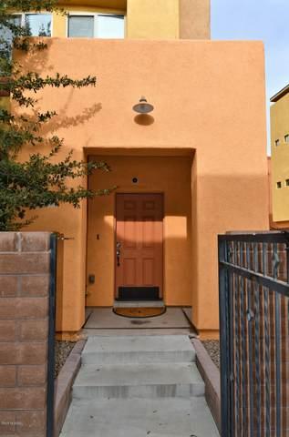 2426 E Blue Diamond Drive, Tucson, AZ 85718 (#22029675) :: Keller Williams