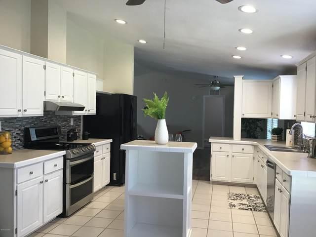 12382 W Cameo Mary Lane, Tucson, AZ 85743 (#22029714) :: Keller Williams