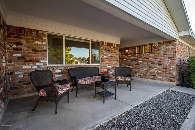 6810 E Edgemont Street, Tucson, AZ 85710 (#22029723) :: The Local Real Estate Group | Realty Executives