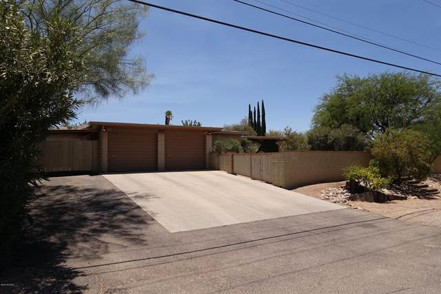 8850 E Wrightstown Road, Tucson, AZ 85715 (MLS #22029826) :: The Property Partners at eXp Realty