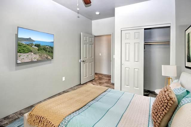 1311 E 10Th Street, Tucson, AZ 85719 (#22029888) :: Kino Abrams brokered by Tierra Antigua Realty