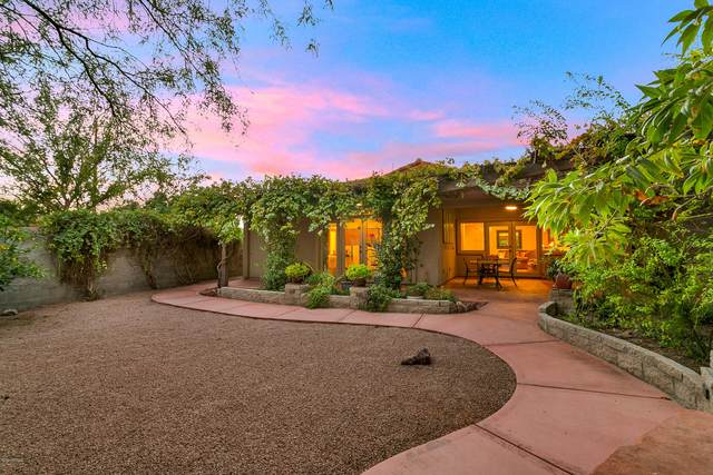 730 N Plumer Avenue, Tucson, AZ 85719 (MLS #22030130) :: The Property Partners at eXp Realty
