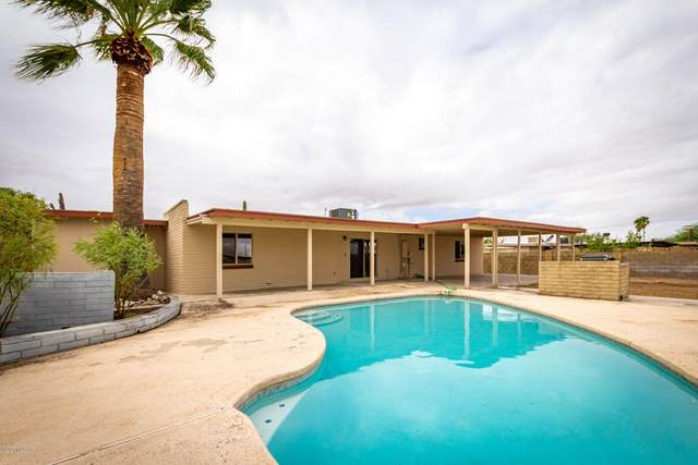 7211 E Edward Drive, Tucson, AZ 85730 (MLS #22030179) :: The Property Partners at eXp Realty