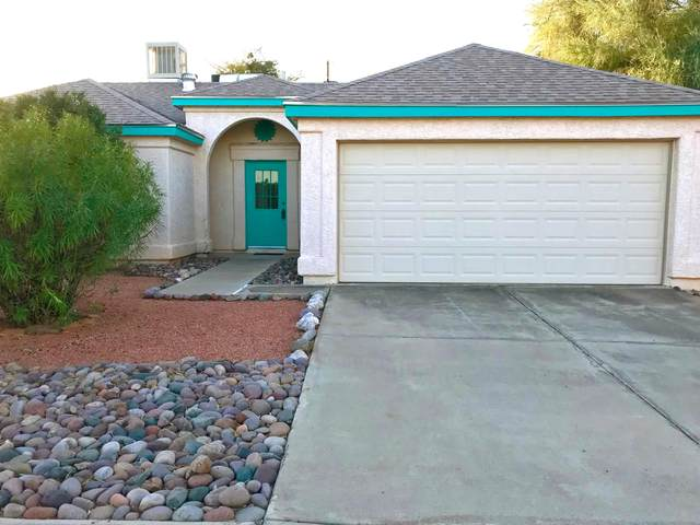 1901 N Atwood Avenue, Tucson, AZ 85745 (MLS #22030189) :: The Property Partners at eXp Realty