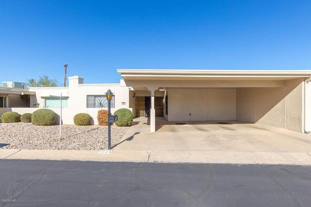 1025 N Caribe Avenue, Tucson, AZ 85710 (MLS #22030225) :: The Property Partners at eXp Realty