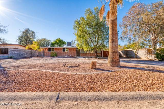 1826 S Avenida Planeta, Tucson, AZ 85710 (#22031131) :: The Josh Berkley Team