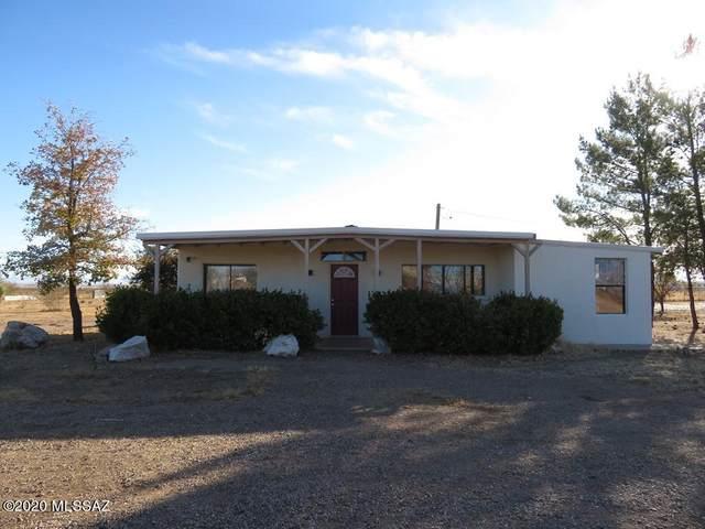 268 E Havasu Way, Cochise, AZ 85606 (#22031303) :: The Josh Berkley Team