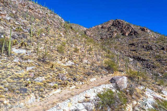 4233 E Playa De Coronado #59, Tucson, AZ 85718 (#22031448) :: The Local Real Estate Group | Realty Executives