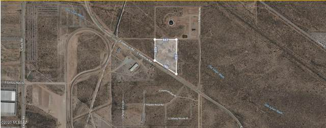 7777 E Valencia Road, Tucson, AZ 85747 (#22031504) :: AZ Power Team