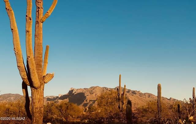 8926 N National Sky Place #7, Tucson, AZ 85742 (#22031588) :: AZ Power Team   RE/MAX Results