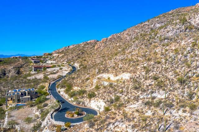 4359 E Playa De Coronado #52, Tucson, AZ 85718 (#22031642) :: The Local Real Estate Group | Realty Executives