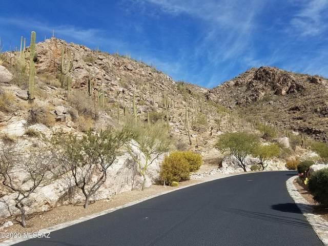 4199 E Playa De Coronado #61, Tucson, AZ 85718 (#22031718) :: The Local Real Estate Group | Realty Executives