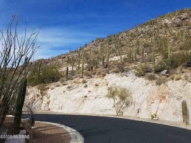 4341 E Playa De Coronado #53, Tucson, AZ 85718 (#22031835) :: The Local Real Estate Group | Realty Executives
