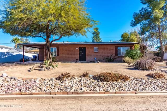 3242 N Reno Avenue, Tucson, AZ 85705 (#22101056) :: Long Realty - The Vallee Gold Team