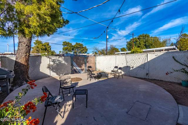 4903 S Cherry Avenue, Tucson, AZ 85706 (#22101078) :: Long Realty - The Vallee Gold Team