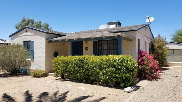 Address Not Published, Tucson, AZ 85716 (#22101095) :: The Local Real Estate Group | Realty Executives