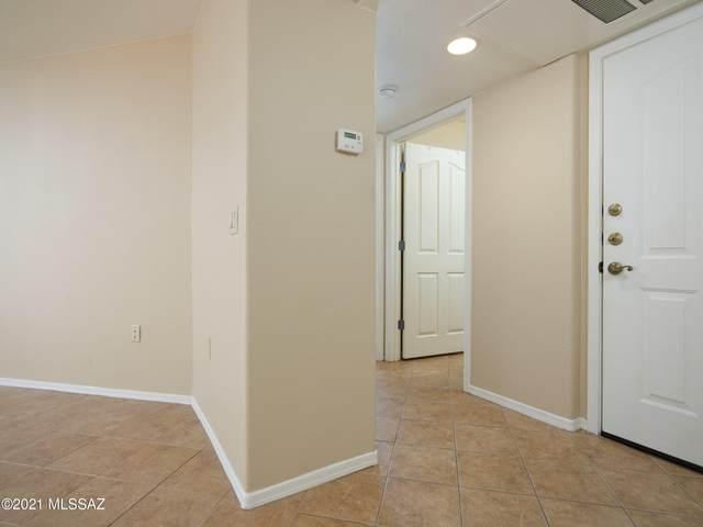 5751 N Kolb Road #38102, Tucson, AZ 85750 (#22101107) :: The Josh Berkley Team